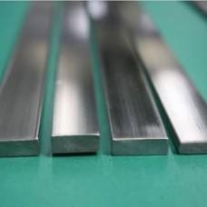 Полоса стальная 20x4x6000mm