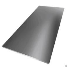 Лист х/к 1,2х1250х2500 мм