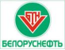 Беларуснефть